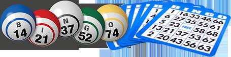 Bingo reviews-game | The Post Bingo