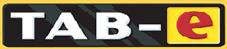 Bingo Games - Tab-E | The Post Bingo
